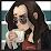 Meg Horejsi's profile photo