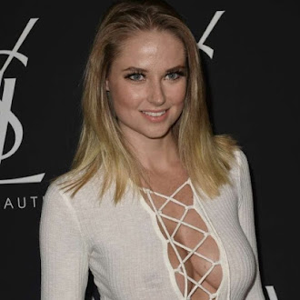 genevieve_morton_yves_saint_laurent_beauty_event_in_west_hollywood_may_18_16_tP5nhSga.sized.jpg