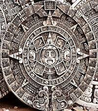 The Mayan Apocalypse - Thảm họa tận thế người Mayan