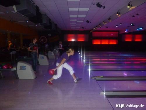 Bowling 2009 - P1010041-kl.JPG