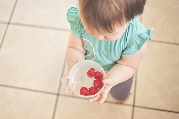 Perihal Cuci Mencuci Pakaian Bayi yang Harus Kita Perhatikan