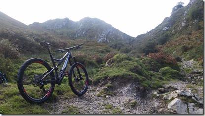 Picos_Covadonga_(12-9-2017) (02)