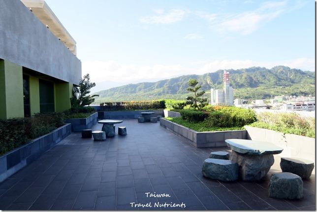 台東娜路彎花園酒店 (70)