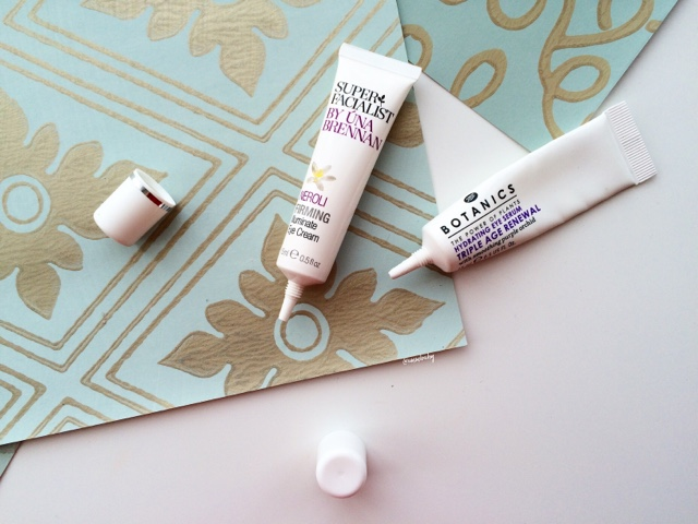 best budget friendly skincare products