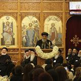 H.H Pope Tawadros II Visit (4th Album) - _MG_0612.JPG