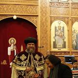 His Eminence Metropolitan Serapion - St. Mark - _MG_0568.JPG