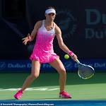 Lucie Safarova - Dubai Duty Free Tennis Championships 2015 -DSC_9615-2.jpg