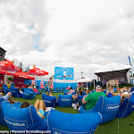Ambiance - Brisbane Tennis International 2015 -DSC_6151.jpg