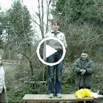 Pvní ročník odemykáni Hory 022.avi