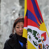 March for Tibet: Tibet Burning - cc%2B0159%2BB.jpg