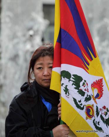 March for Tibet: Tibet Burning - cc%2B0159%2BB.jpg