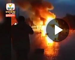 Khmer News, Hang Meas News, HDTV, 15 May 2015, Part 05