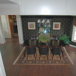 PARADE OF HOMES 181.jpg
