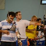 Gara Interregionale indoor 12-13 ottobre 2013 - RIC_1850.JPG