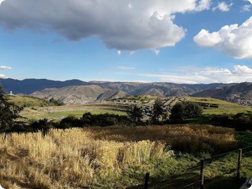 cuzco-valles