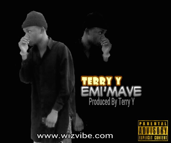 New Music: Download Terry Y_Emi'mave.mp3