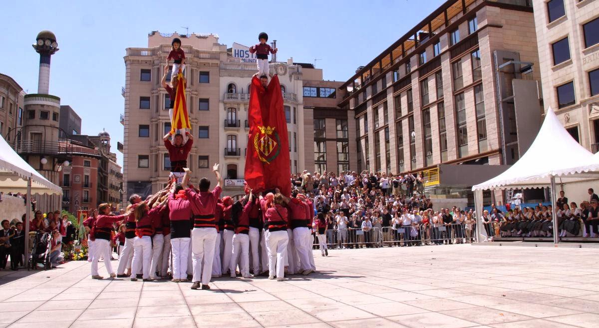 Ofrena a Sant Anastasi 11-05-11 - 20110511_164_2Pd4_Lleida_Ofrena_FM.jpg