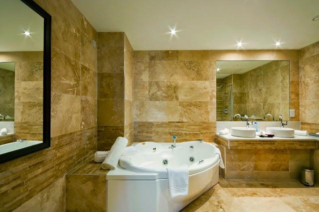 Bathroom Projects - Bathroom4.jpg