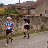 Marathon Metz 2014