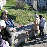 wspólnota w Kłodzku. 2010 - IMG_5744.JPG
