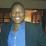 Molibi Maphanyane's profile photo