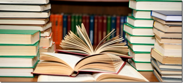 bibliotecaexemp-b