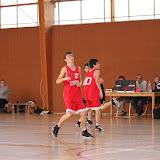 basket 034.jpg