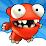 Mega Jump's profile photo