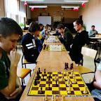 szachy_2015_42.jpg