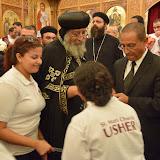 H.H Pope Tawadros II Visit (2nd Album) - DSC_0882%2B%25283%2529.JPG