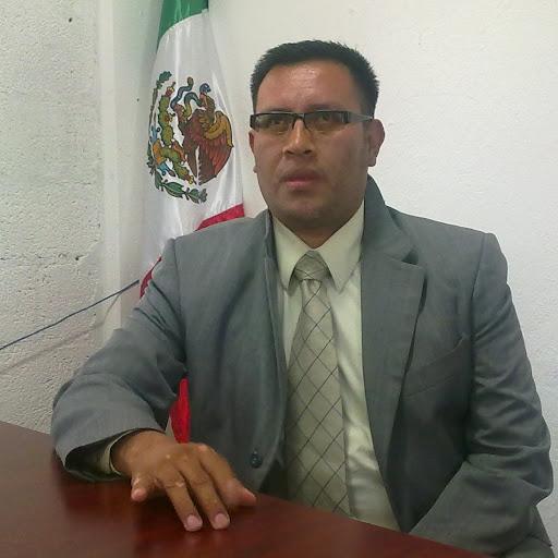 Marcelino Vega