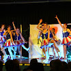 Dance_Company_Woerishofen_2414_b_s.jpg