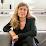 elena pacenti's profile photo