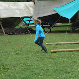 Jogikamp 2015 Heyd - 57.jpg