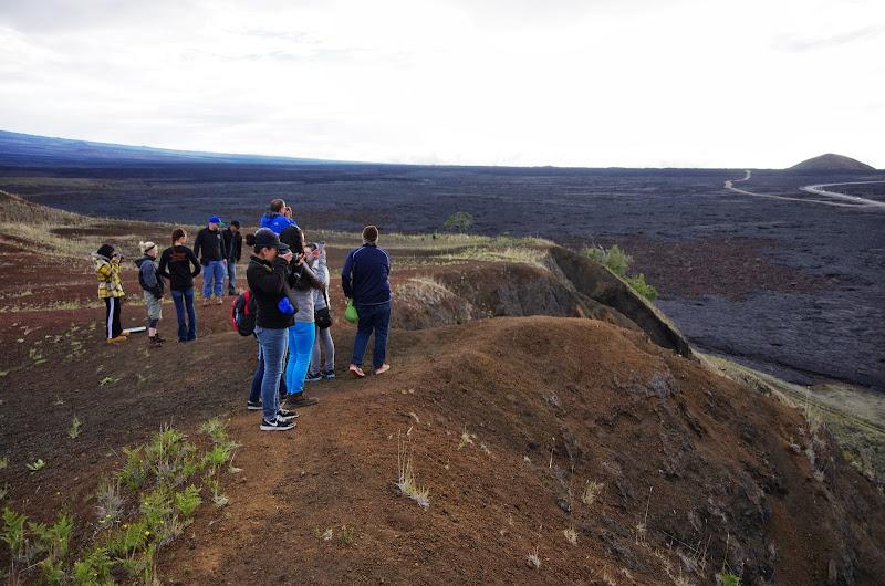 Hawaii 2013 - Best Story-Telling Photos - IMGP8708.JPG