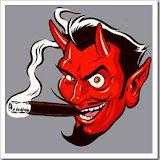 Boruta Devil Party - 14-16.06.2012