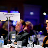 2014 Business Hall of Fame, Collier County - DSCF7968.jpg