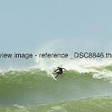 _DSC8846.thumb.jpg