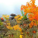 20121002-01-colours-vattern.jpg