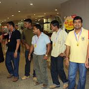 Midsummer Bowling Feasta 2010 306.JPG