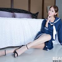 [Beautyleg]2015-06-22 No.1150 Winnie 0056.jpg