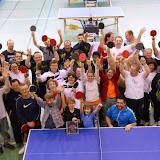 2012-2013 Tournoi handiping 2013 - DSCN1059.JPG