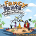 Download Fancy Pants Adventures v1.0.9 APK + OBB Data - Jogos Android