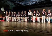 Han Balk Fantastic Gymnastics 2015-8283.jpg