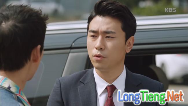 """""""Sếp Kim"""" khép lại cùng màn cover TT của Nam Goong Min và Jun Ho - Ảnh 41."""