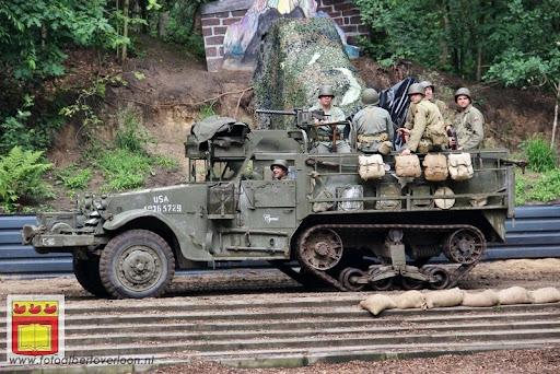 Santa Fe Event in Oorlogsmuseum Liberty Park.overloon 16-06-2012 (35).JPG