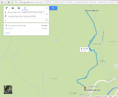 Announcing the full roll-out of the updated Google Maps for