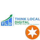 Think Local Digital