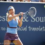 2014_08_14 W&S Tennis Thursday Maria Sharapova-2.jpg