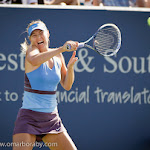 2014_08_14  W&S Tennis Thursday Maria Sharapova-2.jpg